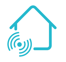 Zubehör Smart Home