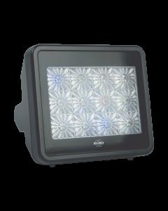 TV Simulator Anti Einbruch und Diebstahl mit LED-Beleuchtung (ADTV4)