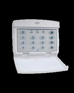 Codeschloss für das AG4000 Home Alarmsystem (AG40KEB)