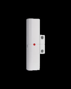 Tür/Fensterkontakt für ELRO AG4000 Home Alarm System (AG40MA)