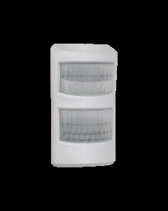 Haustier proof Bewegungsmelder für das ELRO AG4000 Home Alarmsystem (AG40PP)