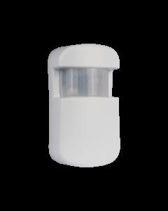 Bewegingsmelder voor ELRO Thuis Alarmsysteem (AG40PR)