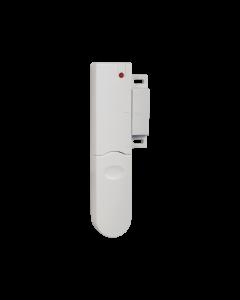Deur/Raam Contact voor AP5500 Pro Alarmsysteem (AP55MA)