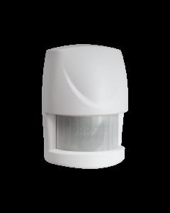 Bewegingsmelder voor ELRO Smart Home Alarmsysteem (AS80PR)