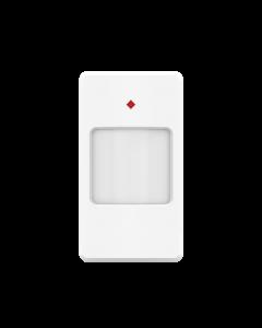 Huisdieren proof bewegingsmelder voor ELRO AS90S Home+ Alarmsysteem (AS90PP)