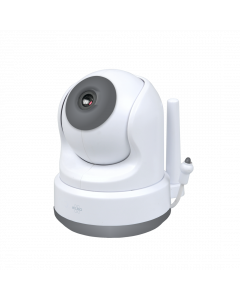 Extra camera voor BC3000 Baby Monitor Royale HD Babyfoon (BC3000-C)
