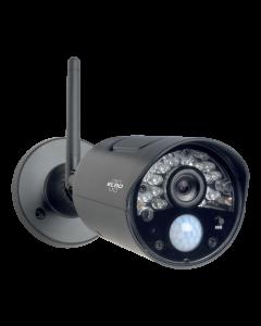 Extra Kamera für das ELRO CZ30RIP Überwachungskamera Set (CC30RXX)