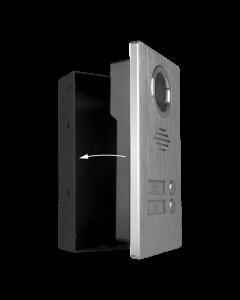 Inbouw Montage Box (DV47EB)