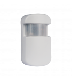 Bewegungsmelder für ELRO AG4000 Home Alarmsystem (AG40PR)