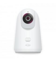 1080P Full HD Pan/Tilt IP Wifi Beveiligingscamera (CC4000)