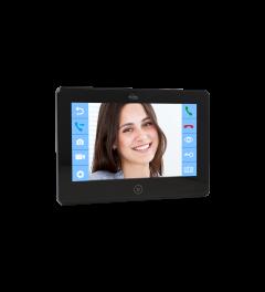 Extra Monitor t.b.v. ELRO PRO PV40 Video Deur Intercom Systeem (PV40-P0M1)