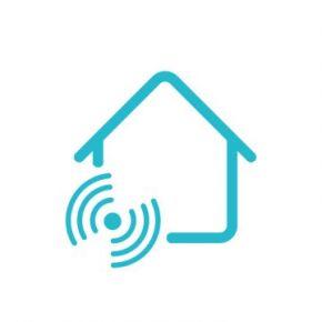 Image Smart home