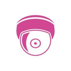 Image Camera Security