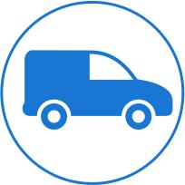 Direct Shipment